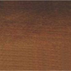 SÀN GỖ CÔNG NGHIỆP SG-CHIULIU02