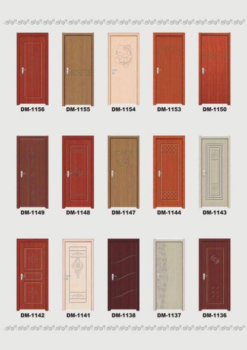 Catalogue cua Go phu Nhua cao cap trang 2