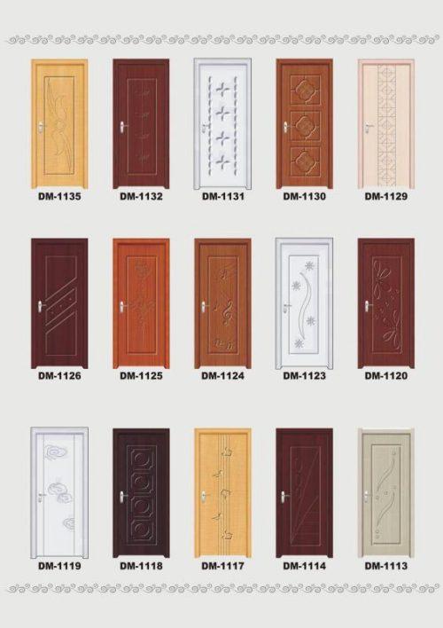 Catalogue cua Go phu Nhua cao cap trang 3