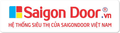 Giới thiệu SaigonDoor