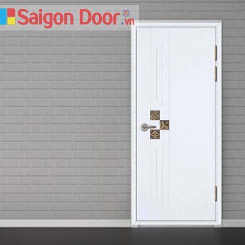 Cửa Nhựa ABS Hàn Quốc KOS.303D-K5300 LH 0826.901901
