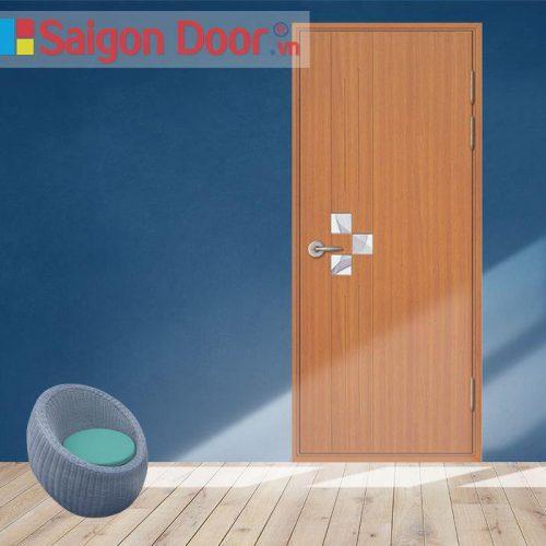 Cửa Nhựa ABS Hàn Quốc KOS.303E-M8707 LH 0826.901901