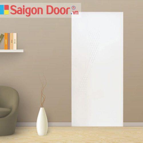 Cửa Nhựa ABS Hàn Quốc KOS.305-K5300 cao cấp LH 0933.707707