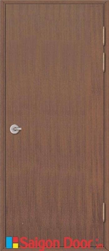 Cửa Nhựa ABS Hàn Quốc KOS.101-W0901 cao cấp LH 0933.707707