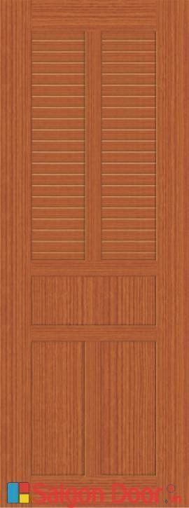 Cửa nhựa giả gỗ Hàn Quốc có gì nổi bật 0933.707.707