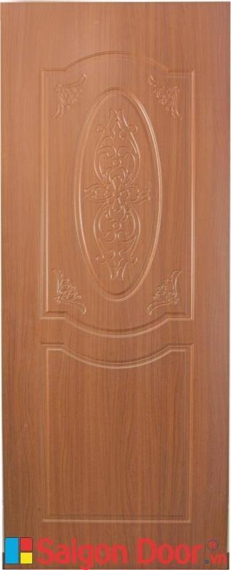 Cửa nhựa gỗ SUNGYU SYB-243 cao cấp chất lượng LH 0933.707707