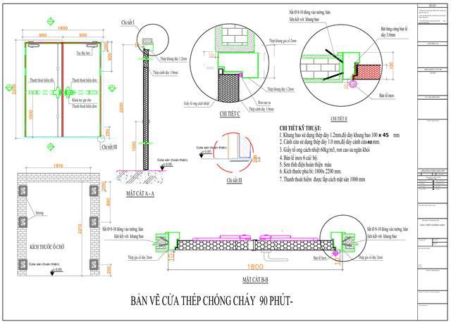cua-thep-doi-chong-chay-90-phut-thanh-thoat-hiem-pdf
