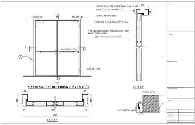 cua-thep-doi-chong-chay-120-phut-dung-thanh-thoat-hiem-pdf