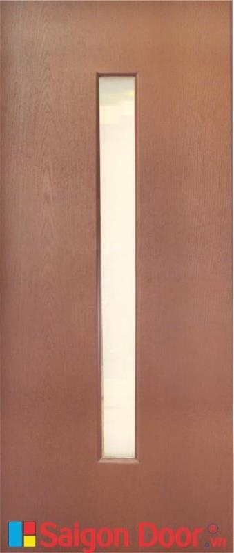 Cửa gỗ SGD 1G-C11