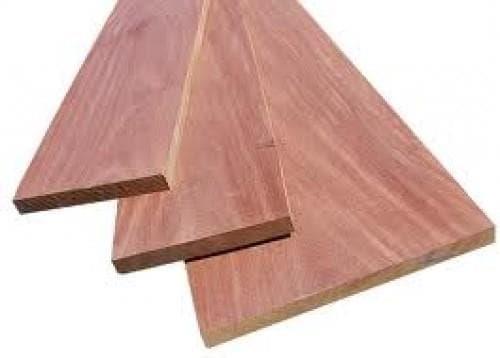 gỗ dái ngựa