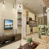 Dự Án Cung Cấp và Lắp Đặt Cửa SaiGonDoor Năm 2013 – 2015