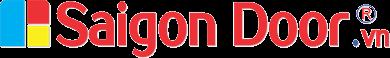 SaiGonDoor – Sản xuất cửa gỗ, cửa nhựa, cửa chống cháy chất lượng uy tín giá hợp lý