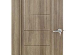 Các loại cửa đẹp phổ biến trên thị trường