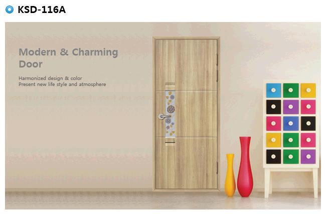 cửa abs-ksd-116a