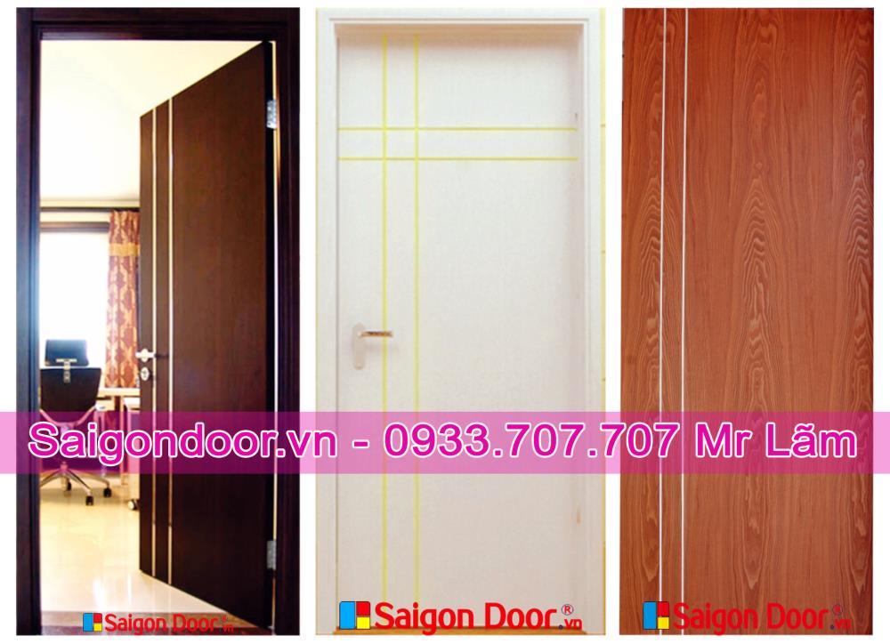 mẫu cửa đẹp phù hợp với ngôi nhà của bạn