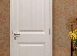 Gợi ý các mẫu cửa gỗ phòng khách sạn sang trọng