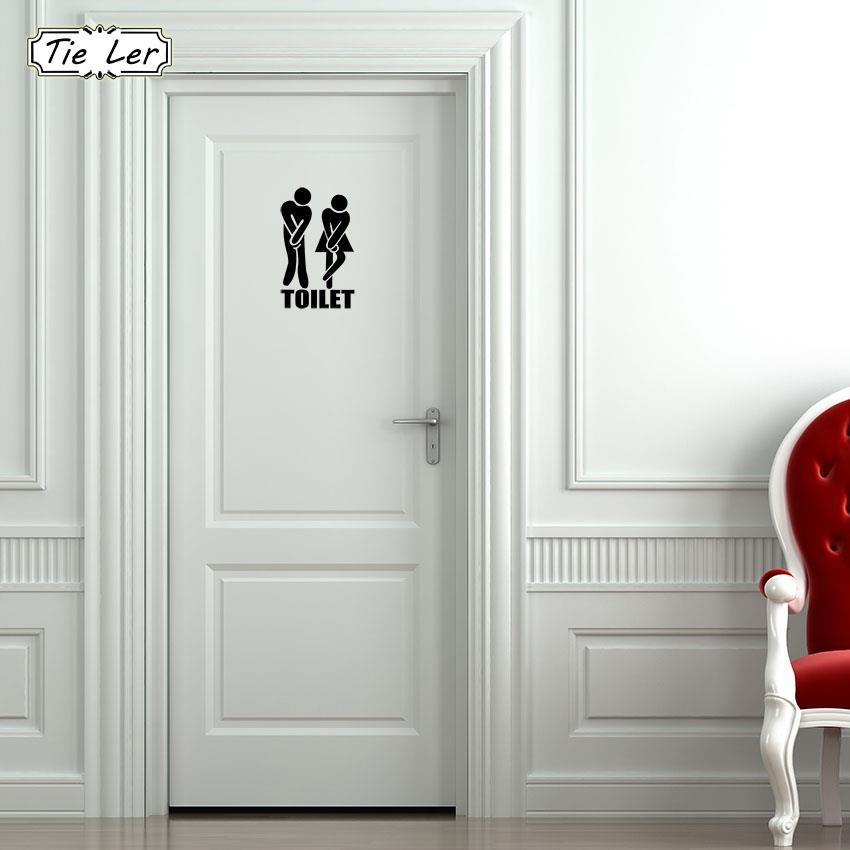 Cửa nhà vệ sinh thiết kế tiện dụng
