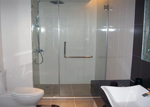 Cửa nhựa nhà vệ sinh tại tp Hồ Chí Minh   0933.707.707