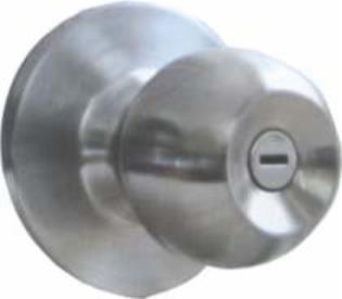 Các loại khóa cửa phổ biến nhất hiện nay  0933.707.707