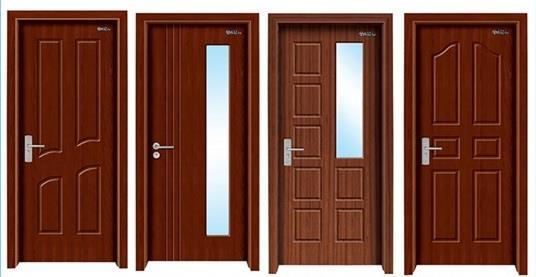 Lựa chọn loại cửa nhựa phòng ngủ nào 0933.707.707