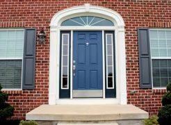Cửa đẹp, cửa gỗ đẹp, cửa gỗ