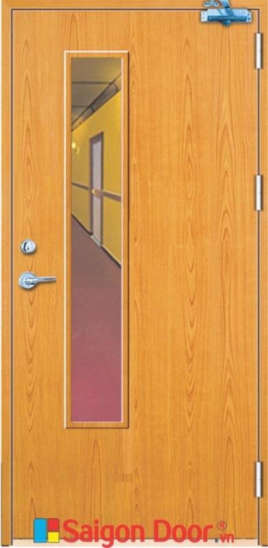 cửa gỗ chống cháy sản phẩm hoàn hảo cho bạn 0933.707.707