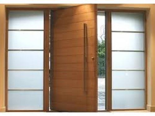cửa gỗ cao cấp PVC đa kiểu dáng cho khách lựa 0933.707.707