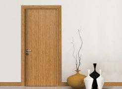 Các loại cửa gỗ công nghiệp tại Saigondoor bạn đã biết chưa?