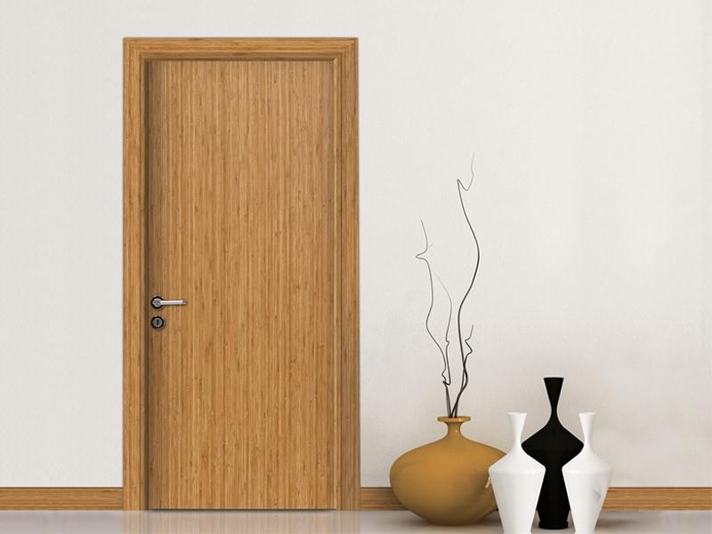 Các loại cửa gỗ công nghiệp tại Saigondoor 0933.707.707