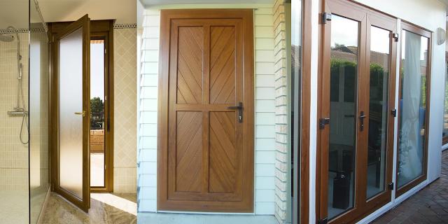 Cửa nhôm,cửa gỗ,cửa nhựa giả gỗ nên dùng loại nào 0933707707