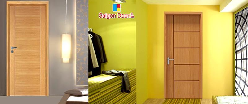 Báo Giá Cửa Nhựa Đài Loan - SaiGonDoor 0933.707.707
