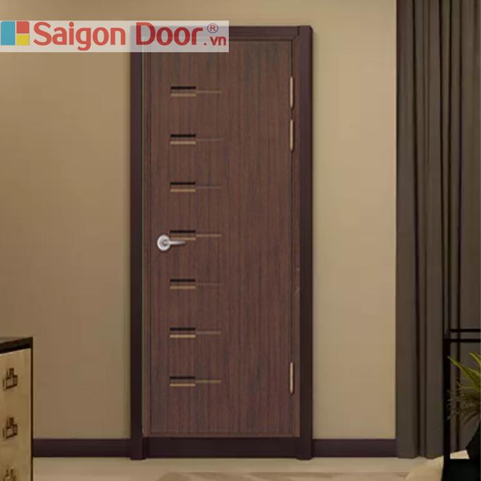 Cửa gỗ nhà vệ sinh SGD 02 chất lượng luôn đi đầu 0933.707707Cửa gỗ nhà vệ sinh SGD 02 chất lượng luôn đi đầu 0933.707707
