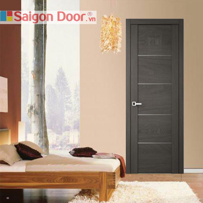 Cửa gỗ phòng khách sạn SGD 03 chất lượng uy tín 0933.707707