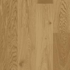 Sàn gỗ tự nhiên SGD 2