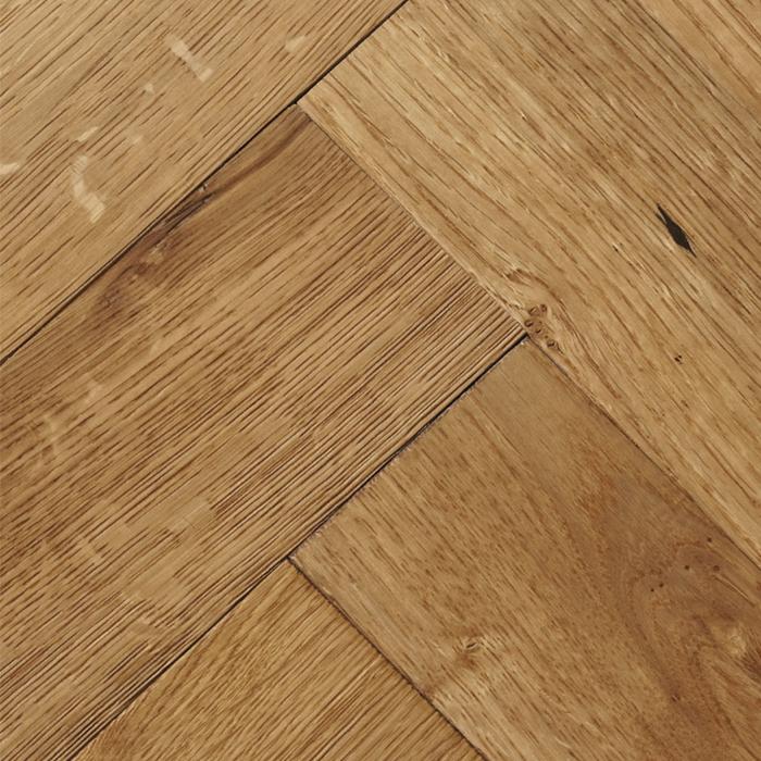 Sàn gỗ tự nhiên SGD 1 chất lượng hàng đầu 0933.707707Sàn gỗ tự nhiên SGD 1 chất lượng hàng đầu 0933.707707