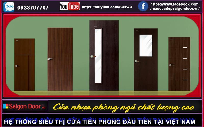 Cach-chon-cua-nhua-phong-ngu-tai-saigondoor.vn