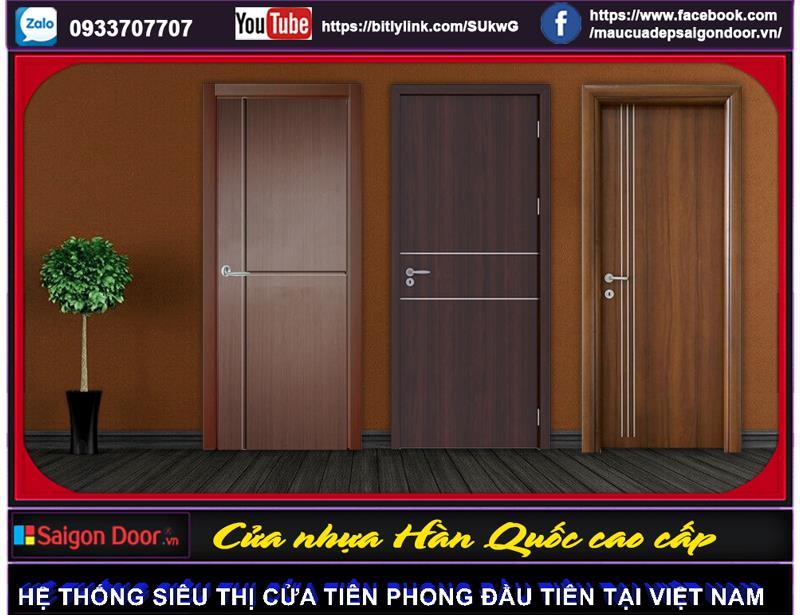 Cua-nhua-han-quoc-giao-hang-thi-cong-nhanh