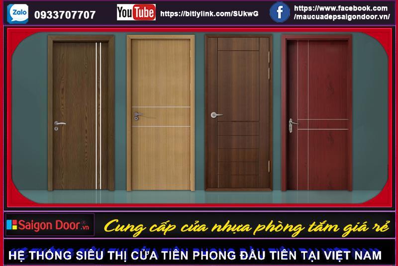 Cua-nhua-toilet-cua-nhua-phong-tam-cua-nhua-chat-luong-cao