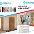 Huong-dan-thi-cong-cua-go-va-nhua-Khung-T-watermark-01
