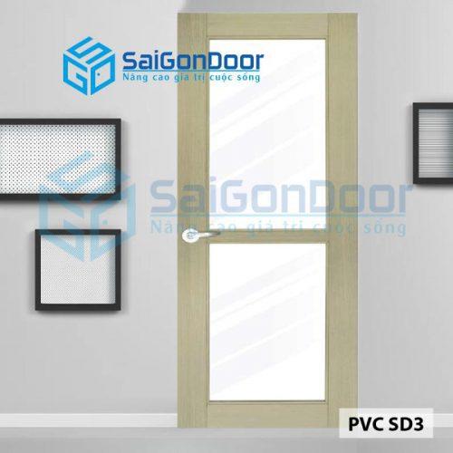 PVC SD3 1