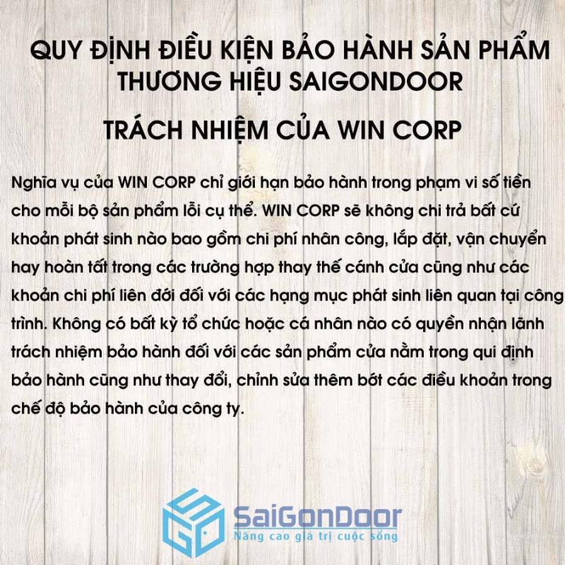 tieu-chuan-co-so-va-quy-dinh-win-31