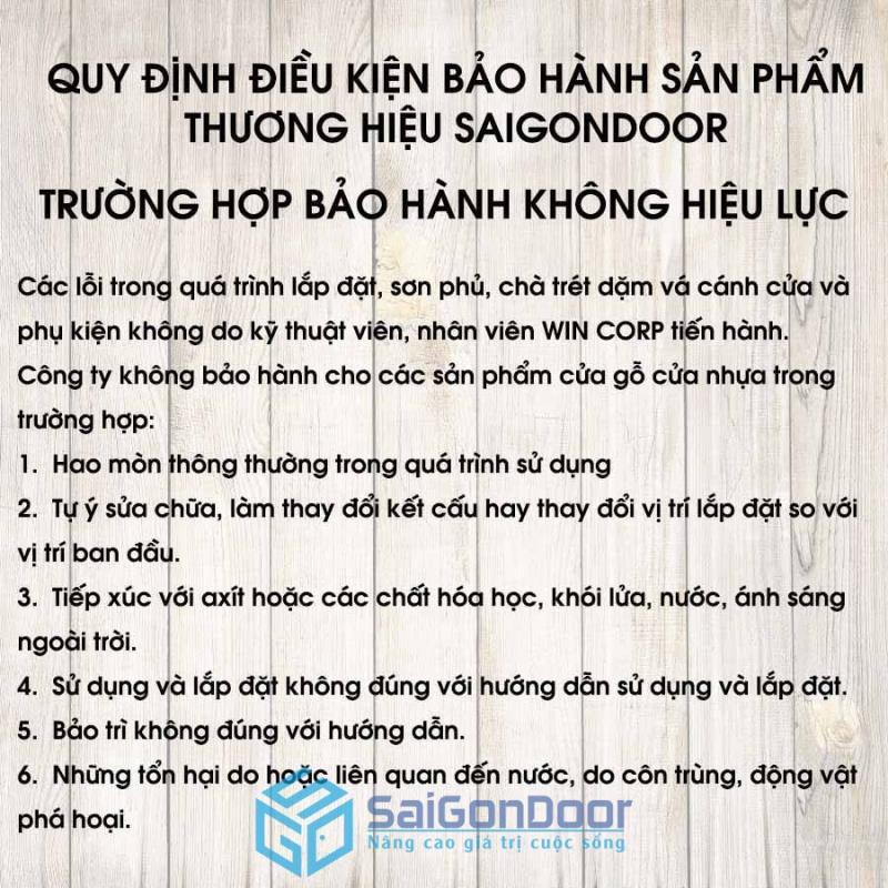 tieu-chuan-co-so-va-quy-dinh-win-32