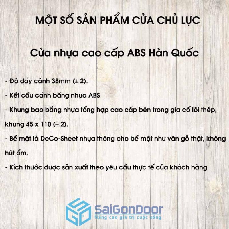 tieu-chuan-co-so-va-quy-dinh-win-8