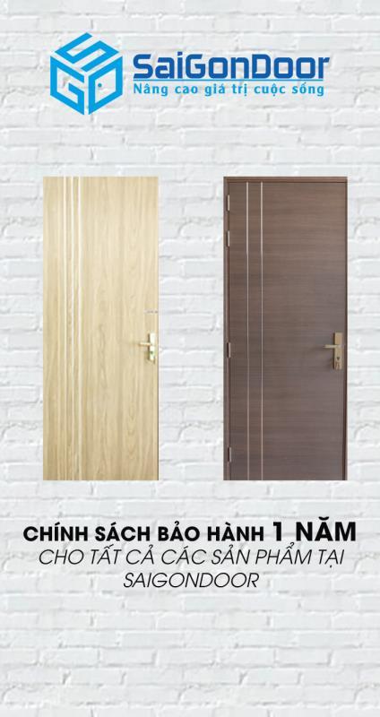 bao hanh cua chong chay
