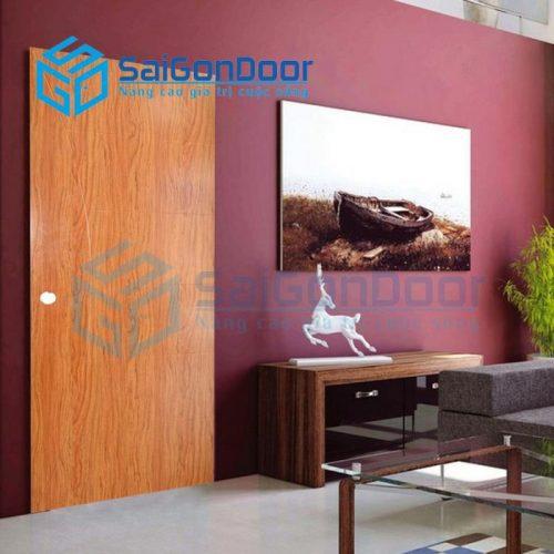 Cửa nhựa gỗ LX.177-LX5, Cửa gỗ chịu nước, cửa gỗ chống nước, cửa nhựa gỗ, cửa nhựa giả gỗ, cửa nhựa vân gỗ, cửa nhựa phòng ngủ, cửa nhựa nhà vệ sinh, cửa nhựa gỗ cao cấp