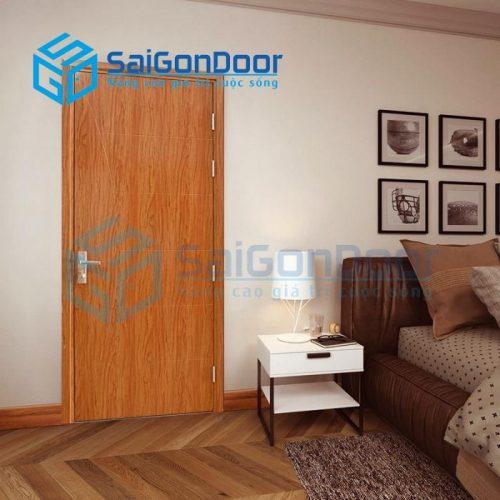 Cửa nhựa gỗ LX.177-LX5., Cửa gỗ chịu nước, cửa gỗ chống nước, cửa nhựa gỗ, cửa nhựa giả gỗ, cửa nhựa vân gỗ, cửa nhựa phòng ngủ, cửa nhựa nhà vệ sinh, cửa nhựa gỗ cao cấp