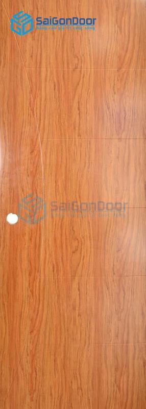 Cửa nhựa gỗ LX.177-LX5