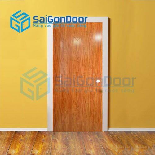 Cửa nhựa gỗ LX-VH, Cửa gỗ chịu nước, cửa gỗ chống nước, cửa nhựa gỗ, cửa nhựa giả gỗ, cửa nhựa vân gỗ, cửa nhựa phòng ngủ, cửa nhựa nhà vệ sinh, cửa nhựa gỗ cao cấp