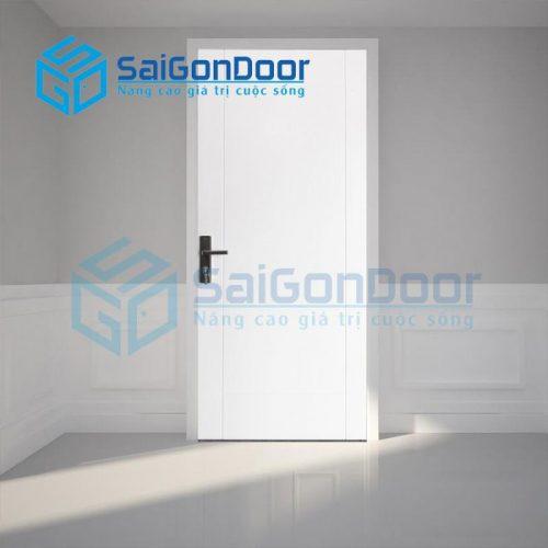 Cửa nhựa gỗ SYA.146-A01, Cửa gỗ chịu nước, cửa gỗ chống nước, cửa nhựa gỗ, cửa nhựa giả gỗ, cửa nhựa vân gỗ, cửa nhựa phòng ngủ, cửa nhựa nhà vệ sinh, cửa nhựa gỗ cao cấp