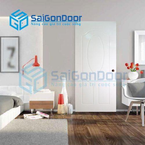 Cửa nhựa gỗ SYA.153-A05, Cửa gỗ chịu nước, cửa gỗ chống nước, cửa nhựa gỗ, cửa nhựa giả gỗ, cửa nhựa vân gỗ, cửa nhựa phòng ngủ, cửa nhựa nhà vệ sinh, cửa nhựa gỗ cao cấp
